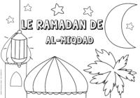Al-Miqdad