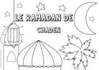 Chaden