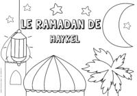 Haykel
