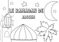 Jassim