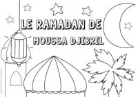 Moussa Djibril