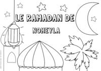 Noheyla