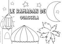 Ouassila