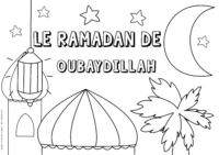 Oubaydillah