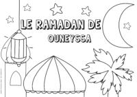 Ouneyssa