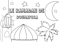 Roumayssa