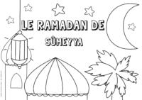 Sûmeyya