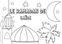 Saïdi