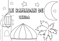 Sinda