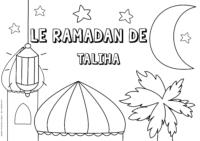 Taliha
