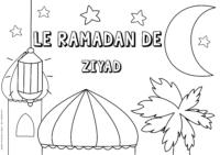 Ziyad