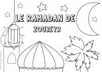 Zoubeyr