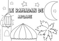 arqame