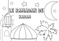 karam