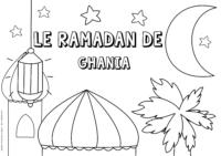 Ghania