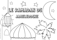 Jameleddine