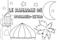 Mohamed-Ziyad