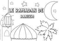 Raneem