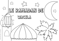 wacila