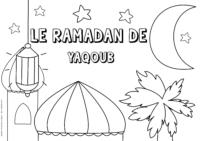 yaqoub