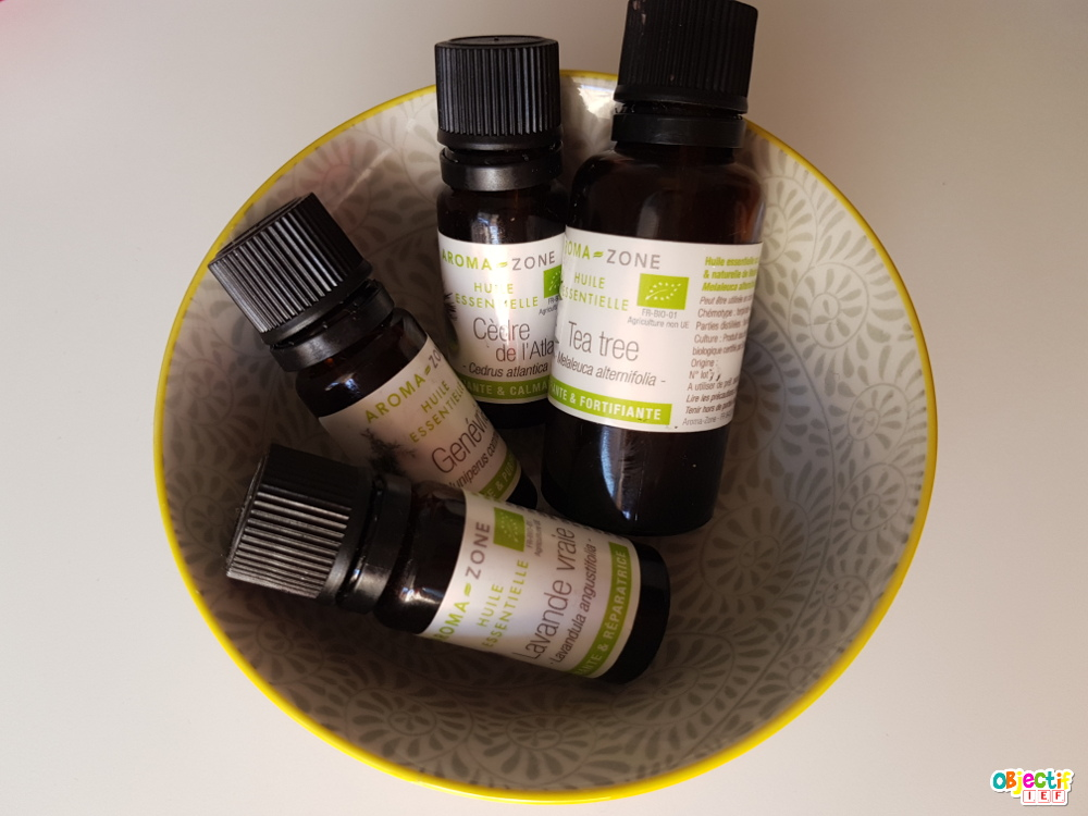 cheveux au naturel soins bio et naturel henné gloss, huiles essentielle pousse