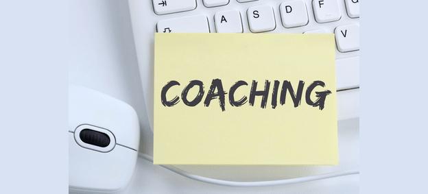 objectif nouvelle vie - faites-vous coacher