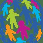 Logo du groupe OBJECTIF RÉSEAU RIVIERA