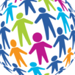 Logo du groupe OBJECTIF RESEAU THERAPY SUD LANDES