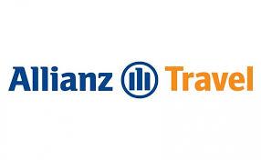 Conditions de vente Objectif Tanzania - Trekking Safari prive de luxe sur mesure en Tanzanie