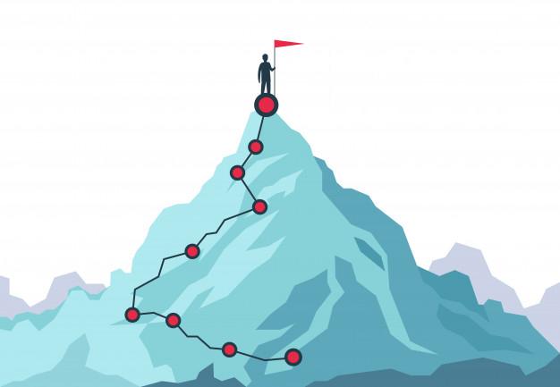 Préparer sa sortie alpinisme