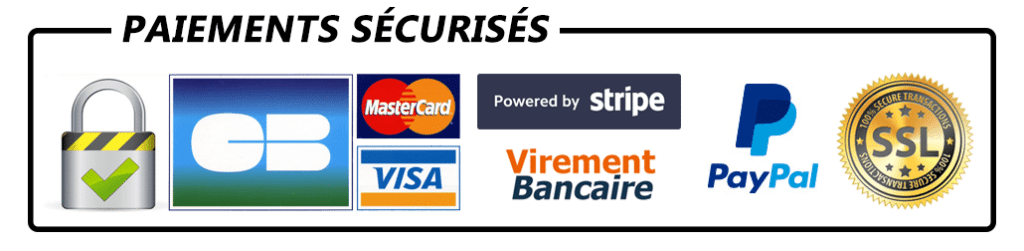 paiements-sécurisés