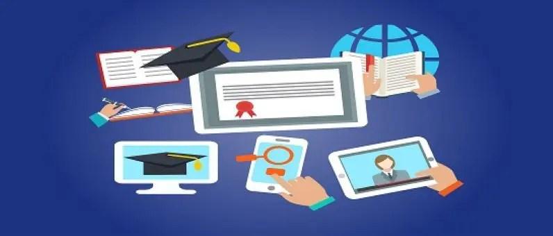 apprendre arabe en ligne