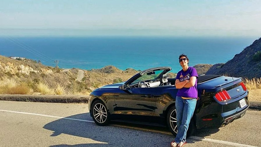 Faire un Road Trip en Californie_Malibu