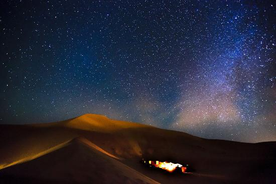 Marrakech-Desert-nuit-au-desert-Maroc-5