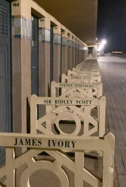 Deauville_Cabines-1