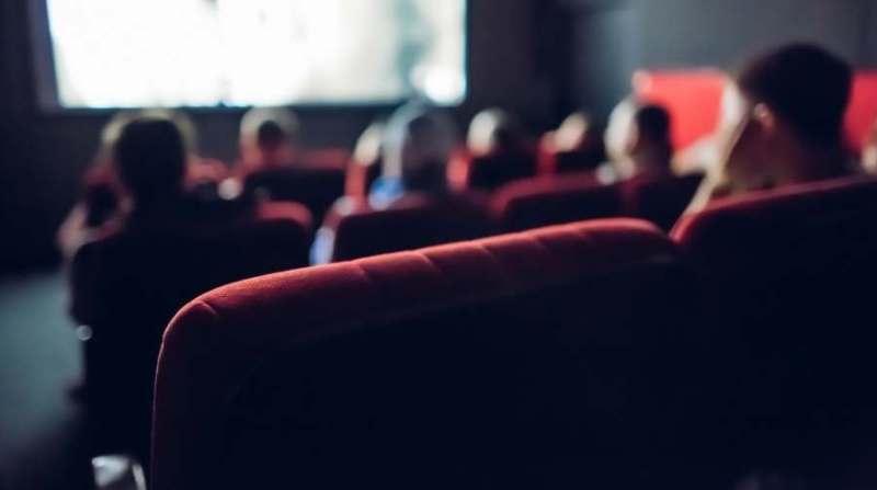 Choses a faire avant de mourir - 100 meilleurs films