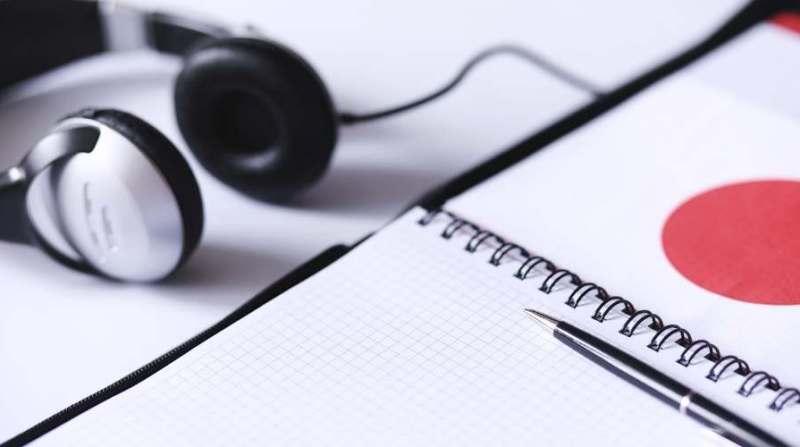 Choses a faire avant de mourir - Apprendre une Langue etrangere