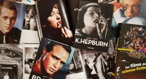 100 films a voir une fois dans sa vie AFI