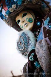 Carnevale Venezia 2014 mail-94 (Copia)
