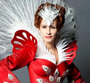julia-roberts-blanche-neige-3D-mars-20121-300x274
