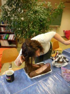 Bravo Dani, exactement la même couleir que tes cheveux ! ;-)