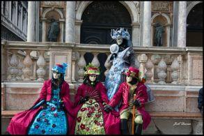 Venise_20140226Carnaval09060bis2_redimensionner_redimensionner
