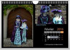 Capture d'écran 2015-06-20 à 22.50.40