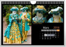 Capture d'écran 2015-06-20 à 22.50.54