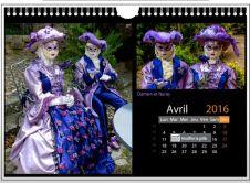 Capture d'écran 2015-06-20 à 22.51.13