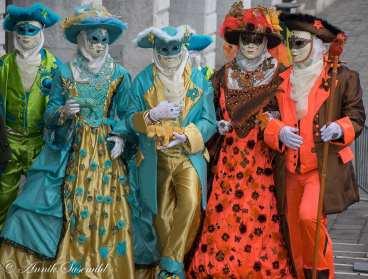 Foto-Venedig-Carneval-Maske-Karneval (177 von 312)87