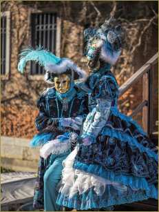 carnaval-venise-costumes-masques-469