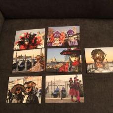 Cartes postales 2