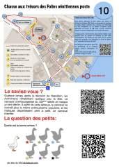 Rallye, version définitive 2p-poste 10 - copie