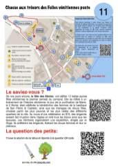 Rallye, version définitive 2p:poste 11